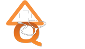 Quality Home Care Services, Inc. - logo