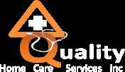 Quality Home Care Services, Inc. - logo